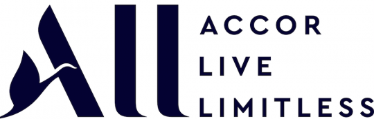 ALL – Accor Live Limitless op CashbackXL.nl
