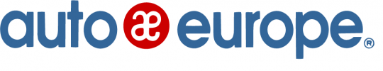 Auto Europe op CashbackXL.nl