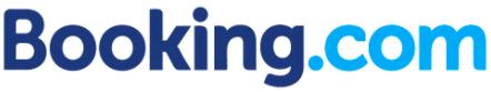 Booking.com op CashbackXL.nl