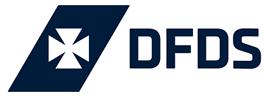 DFDS Seaways op CashbackXL.nl