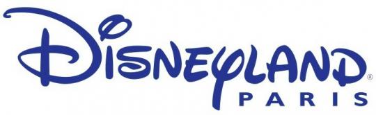 Disneyland Paris op CashbackXL.nl