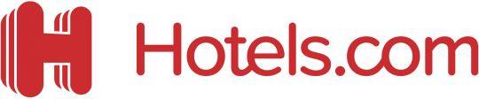 Hotels.com op CashbackXL.nl