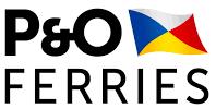 P&O Ferries op CashbackXL.nl