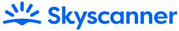 Skyscanner op CashbackXL.nl