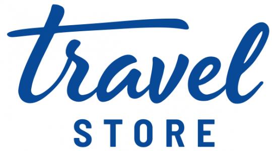 Travel Store op CashbackXL.nl