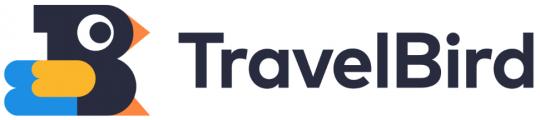 Travelbird op CashbackXL.nl