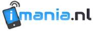 i-Mania op CashbackXL.nl
