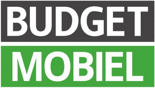 Budget Mobiel op CashbackXL.nl
