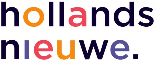 Hollandsnieuwe op CashbackXL.nl