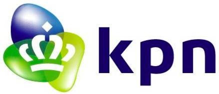 KPN Internet, TV, Bellen op CashbackXL.nl