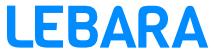 Lebara Mobile op CashbackXL.nl