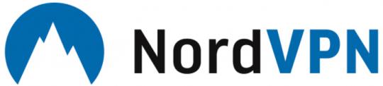NordVPN op CashbackXL.nl