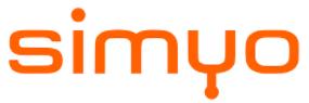 Simyo op CashbackXL.nl
