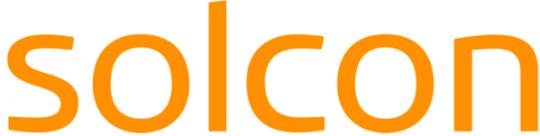 Solcon op CashbackXL.nl
