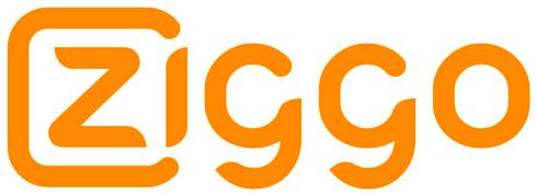 Ziggo op CashbackXL.nl