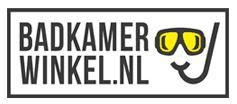 Badkamerwinkel op CashbackXL.nl