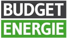 Budget Energie op CashbackXL.nl