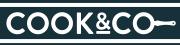 cookenco