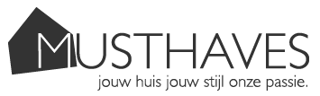 Musthaves op CashbackXL.nl