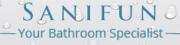 Online-Sanitairkopen