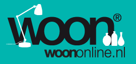 WoonOnline.nl op CashbackXL.nl