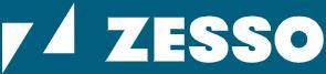 Zesso op CashbackXL.nl