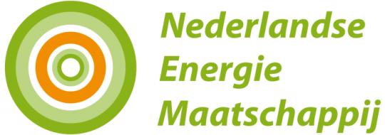 Nederlandse Energie Maatschappij (NLE) op CashbackXL.nl