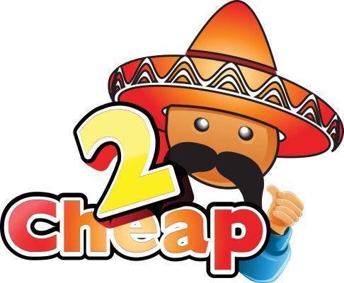 2Cheap op CashbackXL.nl