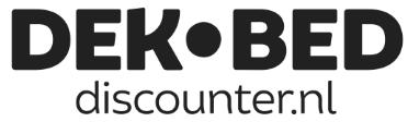 Dekbed-discounter op CashbackXL.nl