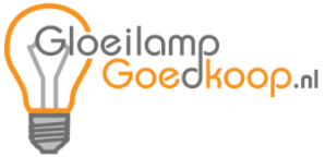 Gloeilampgoedkoop.nl op CashbackXL.nl
