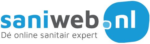 Saniweb op CashbackXL.nl