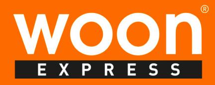 Woonexpress op CashbackXL.nl