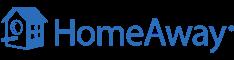 HomeAway op CashbackXL.nl